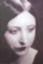 id:romi_fuzuki