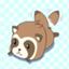 id:romulus_k