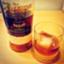 ron_zacapa