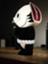 id:rongyang