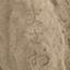 id:root1414-mo