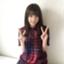 id:roro46