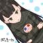 id:rosataiyaki