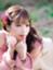 id:rose0101