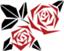 id:rose222
