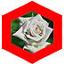 id:rosechild