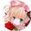 id:rosegreen27