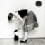 rosemary_nesan