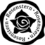 id:rosenstern
