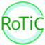 id:rotic