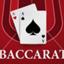 id:royal-baccarat24