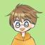 id:rsk26-blog
