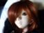 id:rtype4101