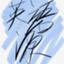 id:ruikoh