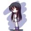 id:ruisu_halfmoon