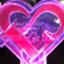 id:ruitarochan
