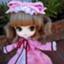 runa_cherry2001