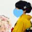 id:runahikiyoseha