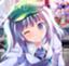 id:runaofflower
