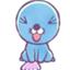 runchan_mmgo