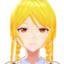 id:runicalp