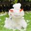 id:runningyukiotoko
