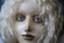 id:runotan