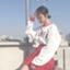 id:runrun_ta