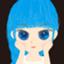 id:ruribyaku