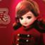 id:rururu_m