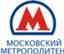 russkypoezd