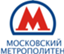id:russkypoezd