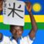 id:rwanda-japanese