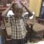 id:rwandabox