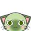ry_mizuki