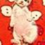 id:ryai