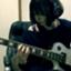 id:ryamakuchi