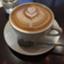 ryo-cafe