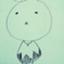 id:ryo-ji222