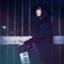 id:ryo0825