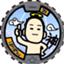 id:ryo1980