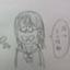 id:ryo__ta
