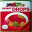 ryo_drop