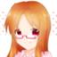 ryo_hara