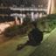 id:ryo_log01