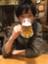 id:ryo_nomado