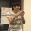 id:ryoheisekihara