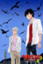 id:ryoichi384