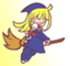 id:ryokaming