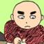 id:ryokoshino